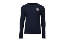 Bergans Men's Tele Shirt navy